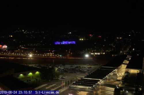 Sony-Neckart_BUGA_08_2019___7844