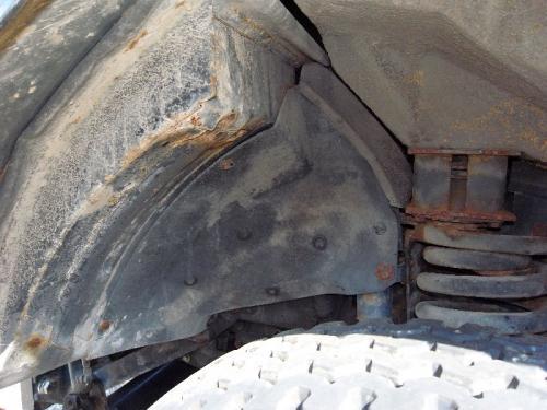 U1450 Euro 2 ein Teil der Motor Kapselung